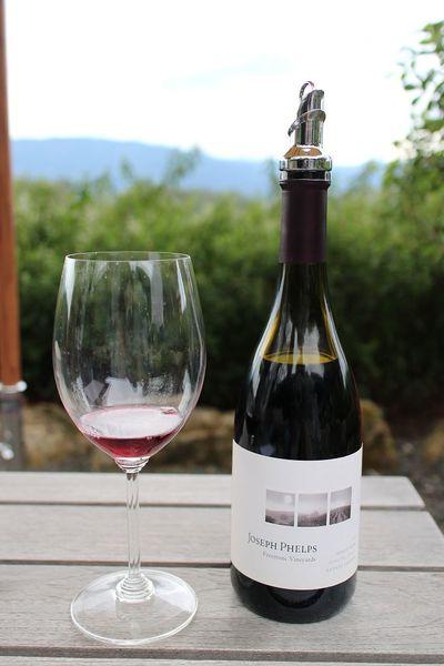 25 Pinot Noir