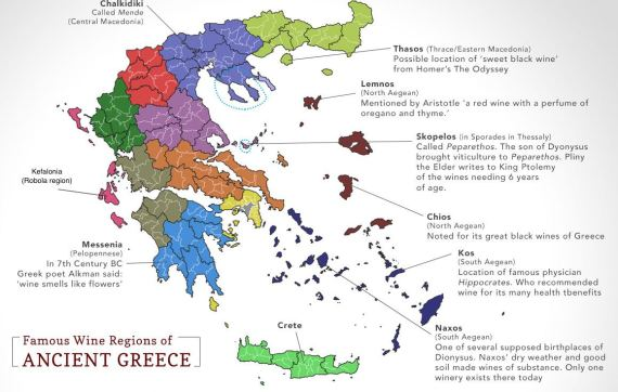 ancient_greek_wine_regions_map