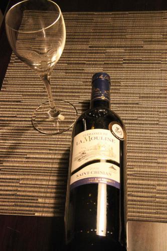 wine-2-333x500