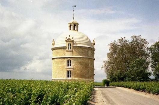 Latour-Wikipedia-630x416