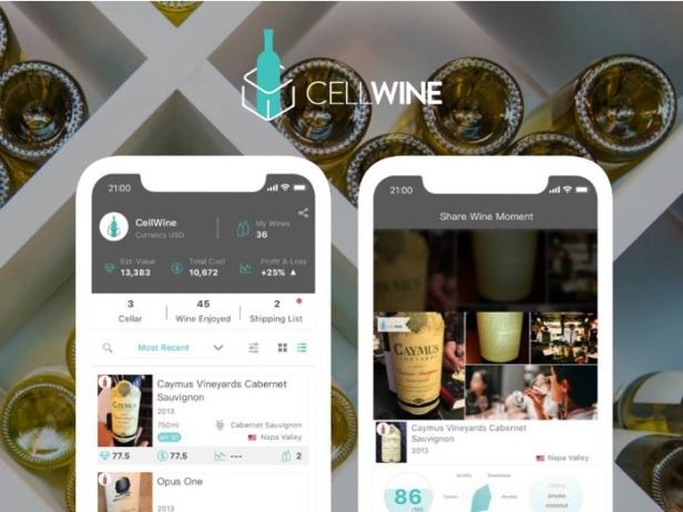 cellwine001