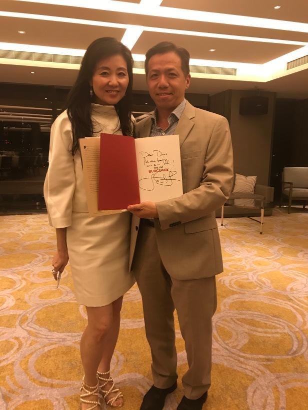 2019-9 YPO Wine 李志延